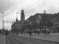 Busstation Van Hogendorpsplein 1933-2 -a