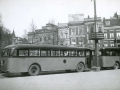 Busstation Van Hogendorpsplein 1934-1 -a