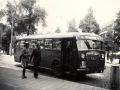Busstation Van Hogendorpsplein 1938-1 -a