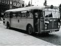 Busstation Van Hogendorpsplein 1938-2 -a