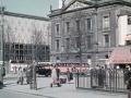 Busstation Van Hogendorpsplein 1940-2 -a