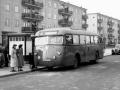 Busstation Van Noortwijckstraat 1952-1 -a
