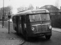 Busstation Van Noortwijckstraat 1954-1 -a