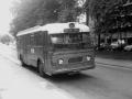 Busstation Van Noortwijckstraat 1965-1 -a