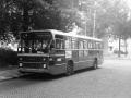 Busstation Van Noortwijckstraat 1973-1 -a