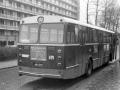 Busstation Van Noortwijckstraat 1975-1 -a