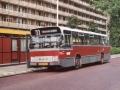 Busstation Van Noortwijckstraat 1996-1 -a