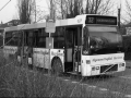 Busstation Van Noortwijckstraat 1996-3 -a