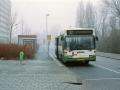 Busstation Van Noortwijckstraat 1997-1 -a