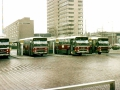 busstation Stationsplein 1974-1 -a
