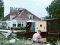 pontje Oude Kleiweg-Schansweg-2 -a