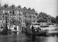 pontje Crooswijksebocht-Zwaanshals-1 -a