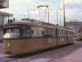 RET1969 376-3 -a