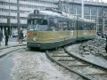 RET1970 615-1 -a