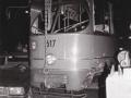 RET1978 617-2 -a