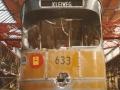 RET1984 633-1 -a