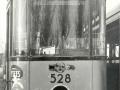 RET1965 528-2 -a