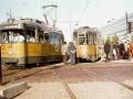 RET1971 604-1 -a