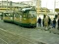 RET1974 634-1 -a