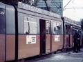 RET1981 304-1 -a