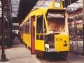 RET1983 709-1 -a