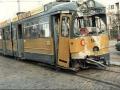 RET1984 1609-5 -a