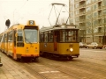 RET1984 711-1 -a