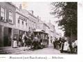 Broersvest 1905-1 -a