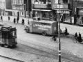 Broersvest 1944-1 -a