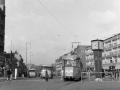 Broersvest 1955-1 -a