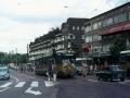 Broersvest 1974-1 -a