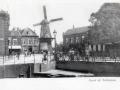 Koemarkt 1895-1 -a
