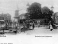 Koemarkt 1895-2 -a