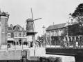 Koemarkt 1900-2 -a
