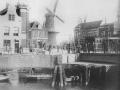 Koemarkt 1901-1 -a