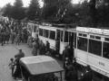 Koemarkt 1925-1 -a