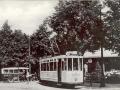 Koemarkt 1925-2 -a