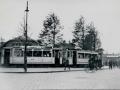 Koemarkt 1925-3 -a