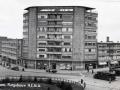Koemarkt 1937-1 -a