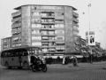 Koemarkt 1937-2 -a
