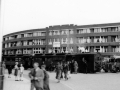 Koemarkt 1938-1 -a