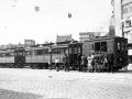 Koemarkt 1938-2 -a