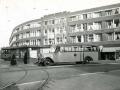 Koemarkt 1939-1 -a