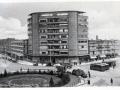 Koemarkt 1940-1 -a
