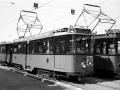 Koemarkt 1949-3 -a
