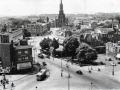 Koemarkt 1950-1 -a