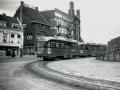 Koemarkt 1951-1 -a