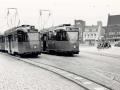 Koemarkt 1951-2 -a