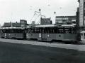 Koemarkt 1953-1 -a