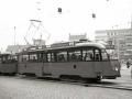 Koemarkt 1953-2 -a
